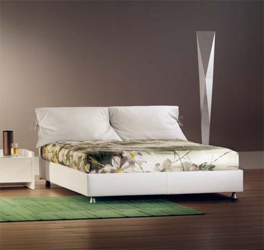 photos/product_categories/5/35/35_letto-Nathalie-Flou.jpg