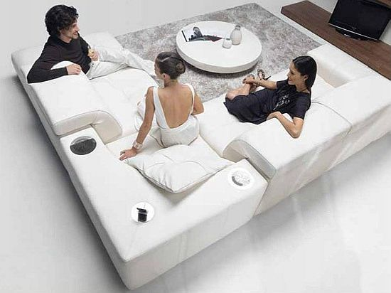 photos/product_categories/9/19/19_natuzzi-ipod-sofa_1_dPpz6_52.jpg