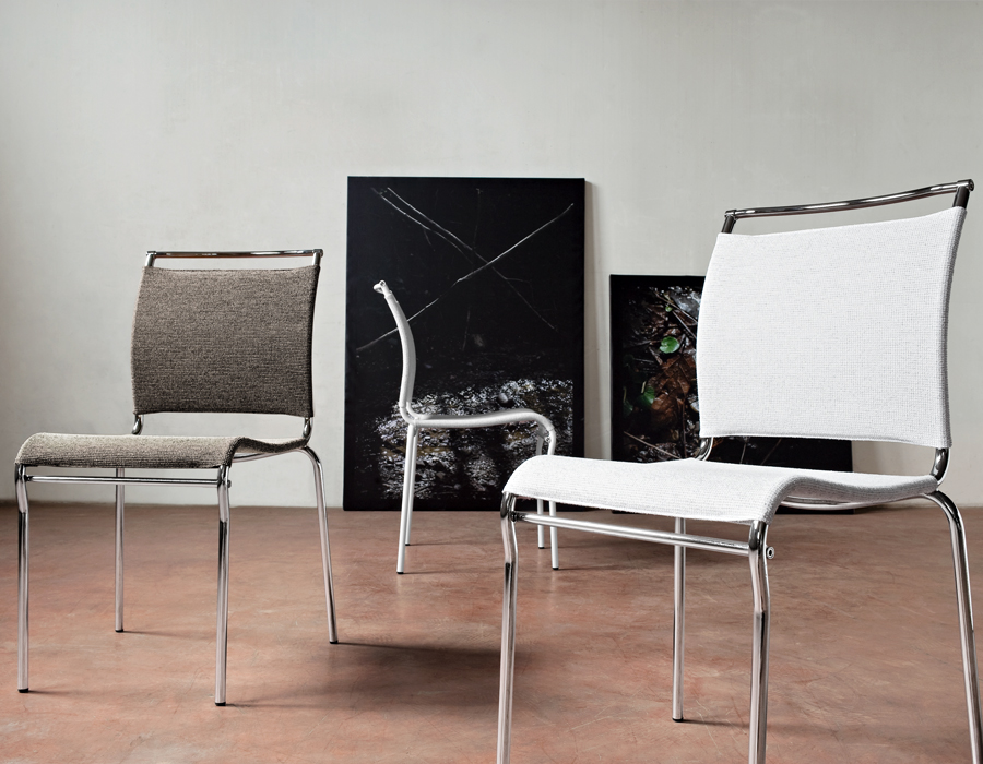 AIR by calligaris