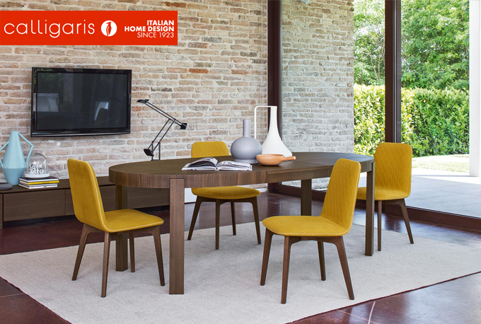 ATELIER by Calligaris