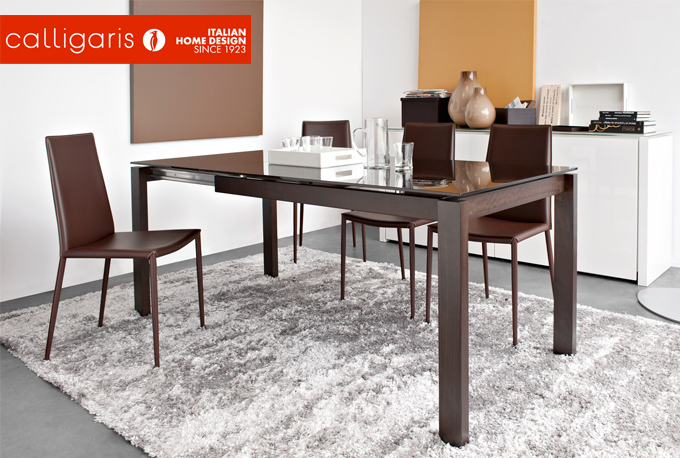 BARON by Calligaris