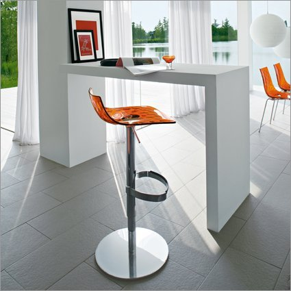 ICE by Calligaris