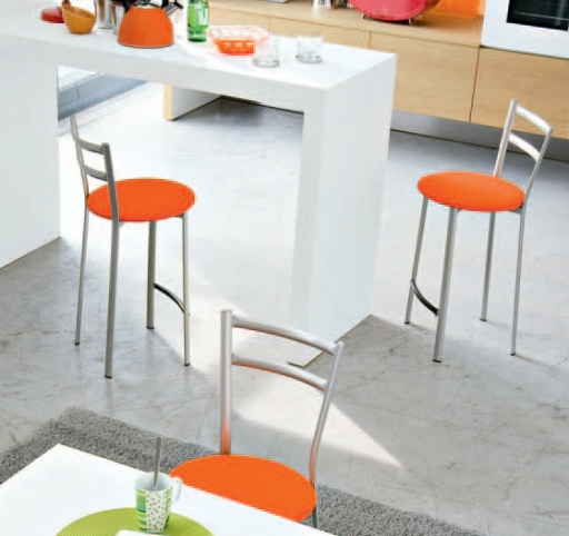 X-PRESS by Calligaris