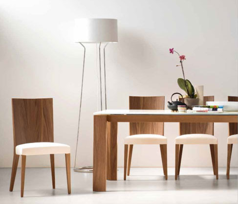 CLASS by Calligaris
