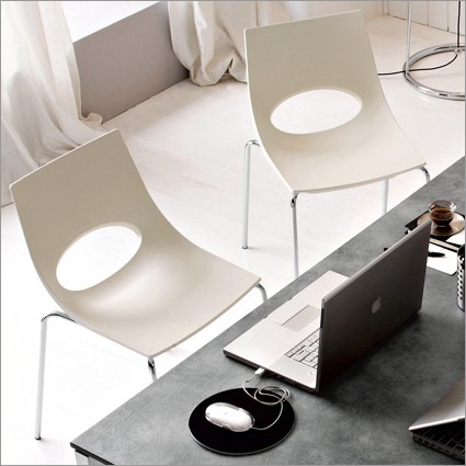 CONGRESS by Calligaris