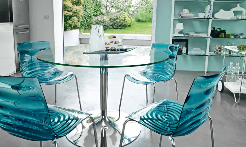 L'EAU by Calligaris