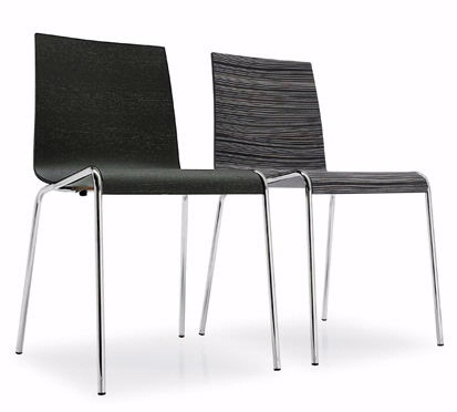 ONLINE by Calligaris