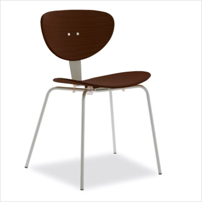 TEND by Calligaris