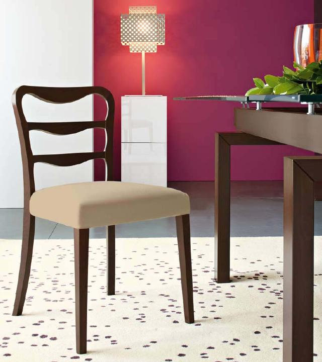 VELVET by Calligaris