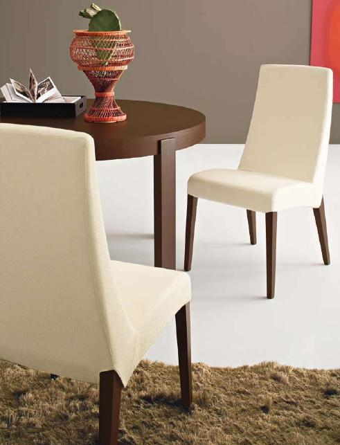 WING by Calligaris