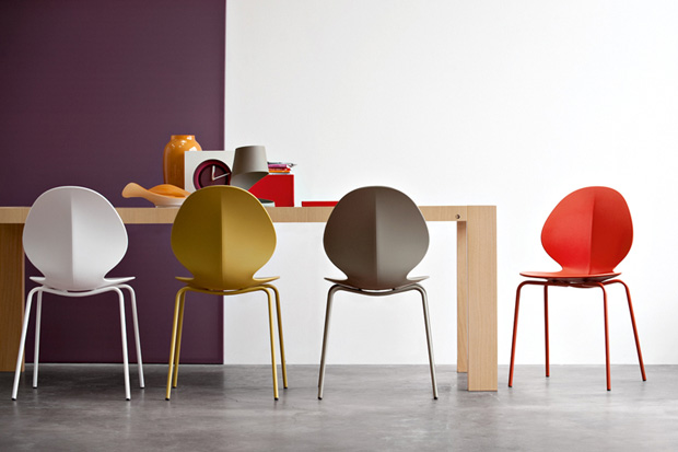 BASIL by Calligaris