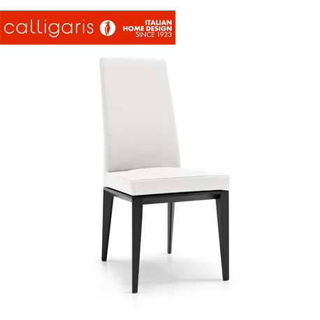 BESS by Calligaris