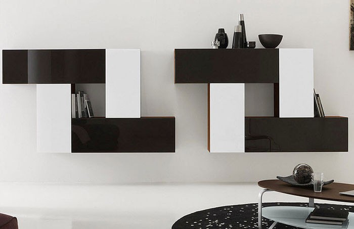 INBOX by Calligaris