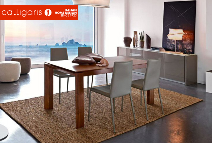 OMNIA by Calligaris