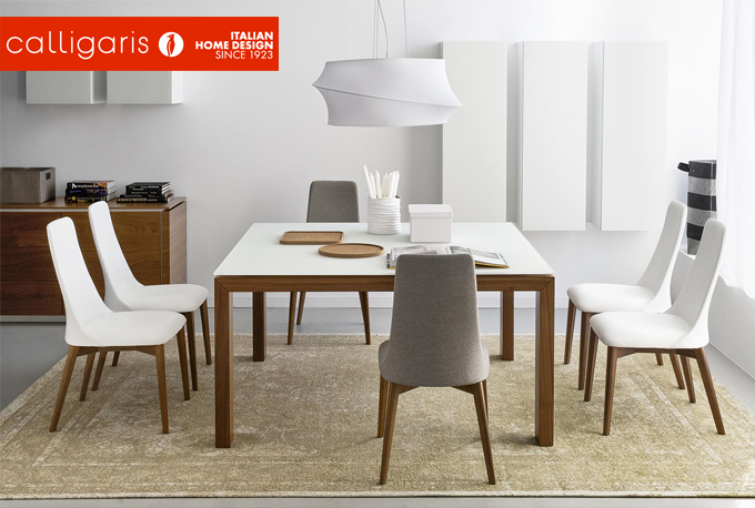 SIGMA by Calligaris