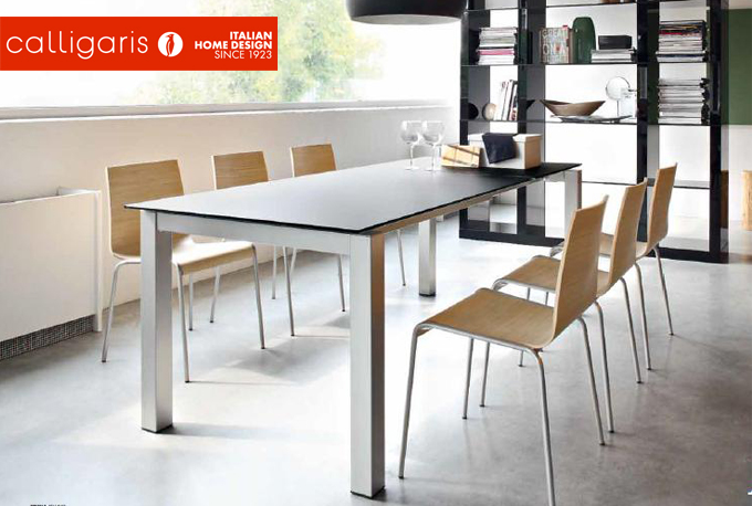 AIRPORT ONE by Calligaris