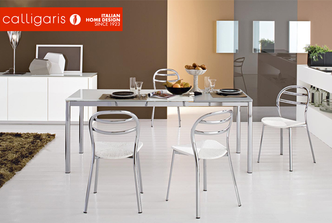 PERFORMANCE by Calligaris