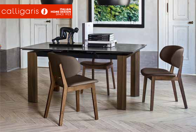 MOVING by Calligaris