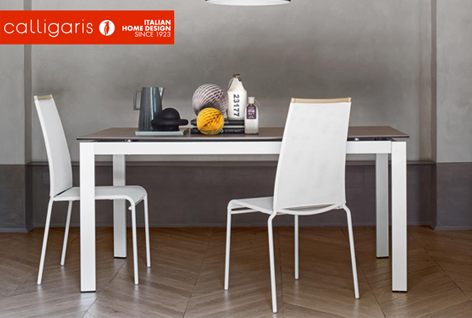 LORD by Calligaris