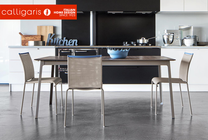 DOT by Calligaris