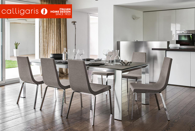 ROYAL by Calligaris