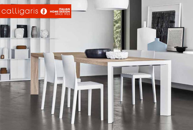 LAM by Calligaris