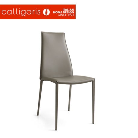 AIDA by Calligaris