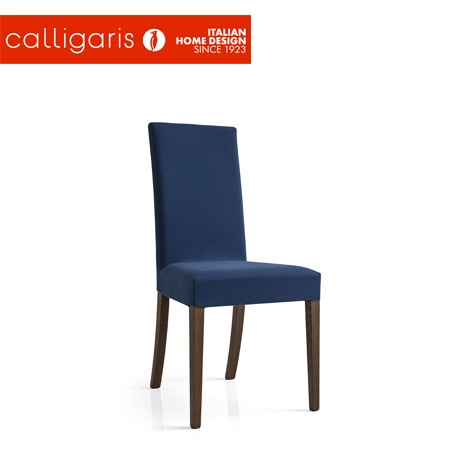 DOLCEVITA by Calligaris
