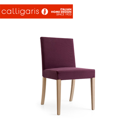 DOLCEVITA LOW by Calligaris