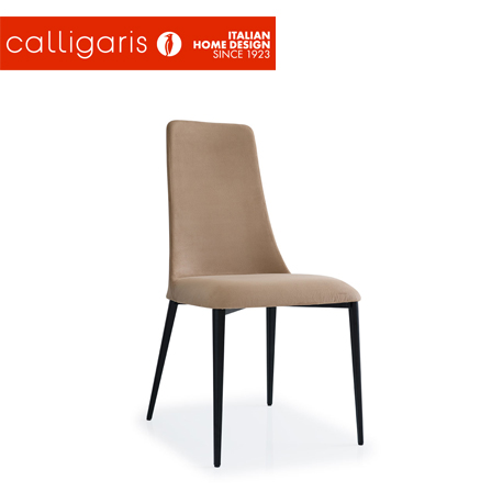 ETOILE by Calligaris