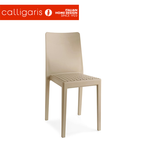 MS4 by Calligaris