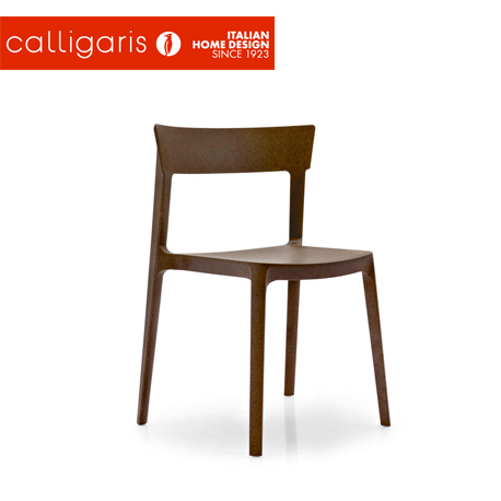 SKIN by Calligaris