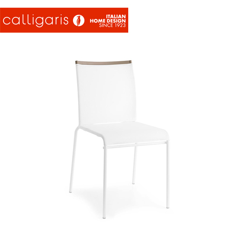 WEB by Calligaris